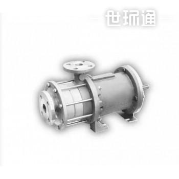 MCAM(T)系列磁力泵