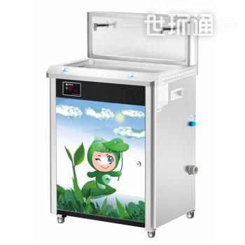 全温防烫幼儿园节能饮水机