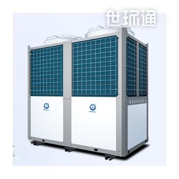 低温热水机GD系列60匹