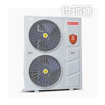 天虹款·变频增焓采暖热泵