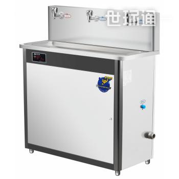 节能数码饮水机 工厂饮水机 学校净水机