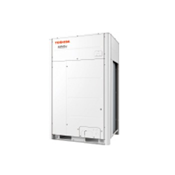 8-14HP商用中央空调