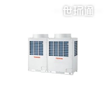 18-32HP 商用中央空调