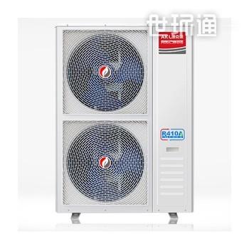 电代煤 采暖空气源 电代煤空气源热风机产品 电代煤采暖 供热产品