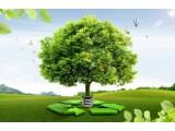 智慧环保,下一个十年的企业战略基石
