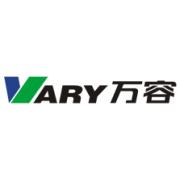 湖南万容科技股份有限公司