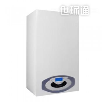 燃气采暖热水炉 GENUS PREMIUM EVO HP 单采暖炉
