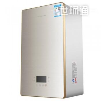 万和 家用燃气采暖热水炉 LL1PBD18-V18B4(天然气)