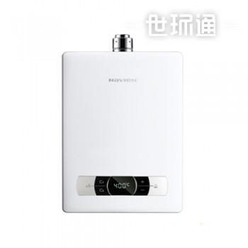 NGW 560C-11L 燃气热水器