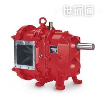 VX136系列转子泵