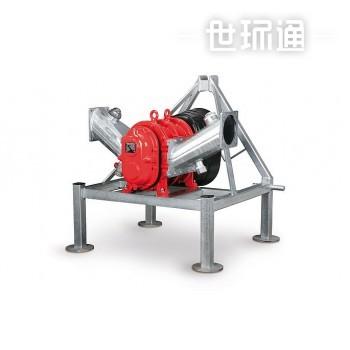 R116 转子泵