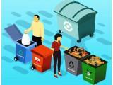 一文了解:污水处理费、生活垃圾处理要多少钱?医疗废物处置要多少钱?