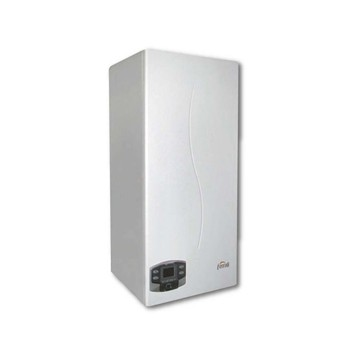 ENERGY TOP W 巨能冷凝模块单采暖模块壁挂炉