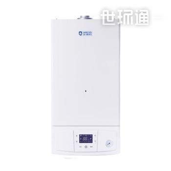 燃气采暖热水炉 标准套管 A系列