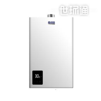 恒温燃气热水器 JSQ34-18HB10