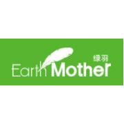 上海绿羽节能科技有限公司