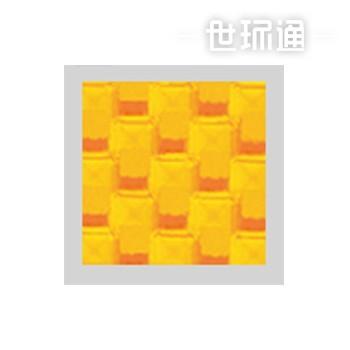 绿羽围棋板 SMART-EU450
