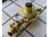 应用减压阀的选型和维护 怎样保养减压阀发展趋势