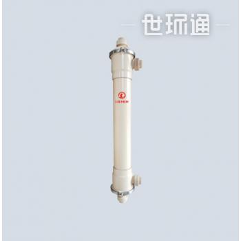 e-PTFE大通量柱式膜