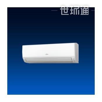 分体式空调 挂壁式 KL系列