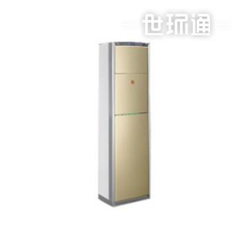 分体式空调 柜式 LT系列 AGQB19LTCB