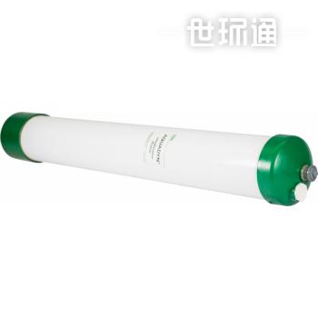 AQUADYN®中空纤维超滤膜组件