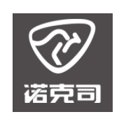 中山新风谷环境科技有限公司