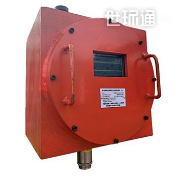 EO-VD型防爆式TVOC检测仪