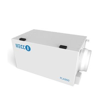PLA900吊顶式单向流新风系统