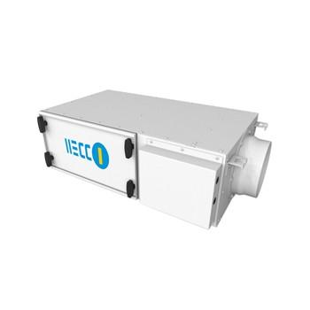 VFS-U500吊顶式单向流新风净化系统