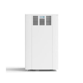 APS系列空气净化系统