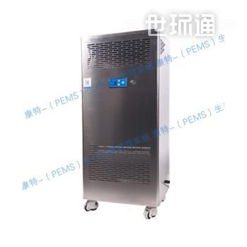 移动式AIS空气离子化设备