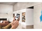 如何在智能家居中提高IoT安全性?