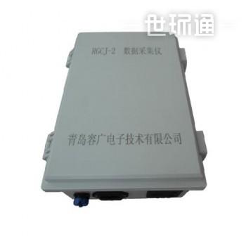 RGCJ-2数据采集仪