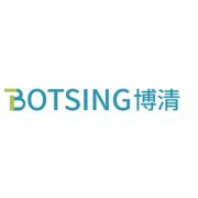 杭州博清环保科技有限公司