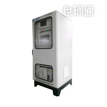 TY-B700VOCs在线监测系统
