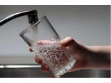 新一轮严寒来临,您家的自来水设施做好防冻了吗?