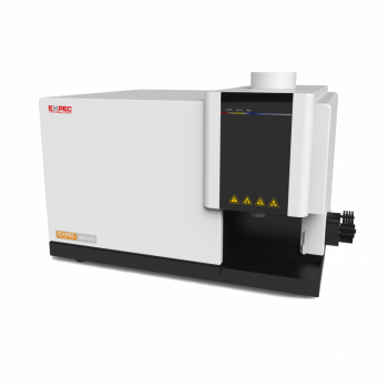EXPEC 6000 电感耦合等离子体发射光谱仪 (ICP-OES)