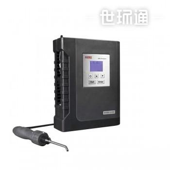 EXPEC 3100 便携式挥发性有机气体分析仪