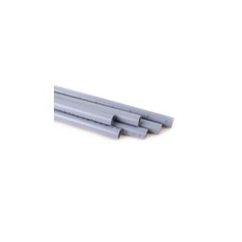 PB管道、PB承插式管件、PVC-C自动喷淋管道系统