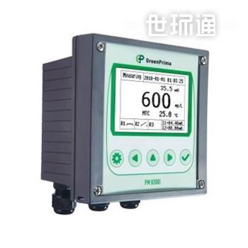 水质硬度在线监测仪