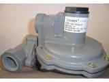 安装减压阀的日常维护要点 应用减压阀应用范围
