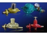 应用减压阀的故障原因 如何使用减压阀的安装和维护工作