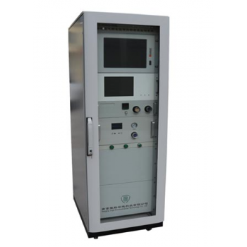 环境空气挥发性有机物在线监测系统AG-AQMS-09型