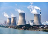 生态环境部发布《碳排放权交易管理办法(试行)》