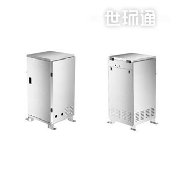 SBC-6000型(带压取样)等比例在线自动采样仪