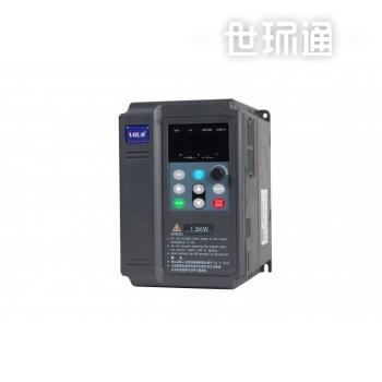 VL2900系列中频变频器