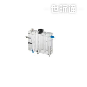 用于膜覆盖传感器的JUMO配件(202811)
