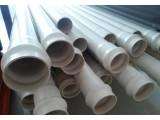 做给排水设计注意,管与墙之间的间距有这些要求