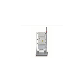 挥发性有机物(VOCs)在线监测系统
